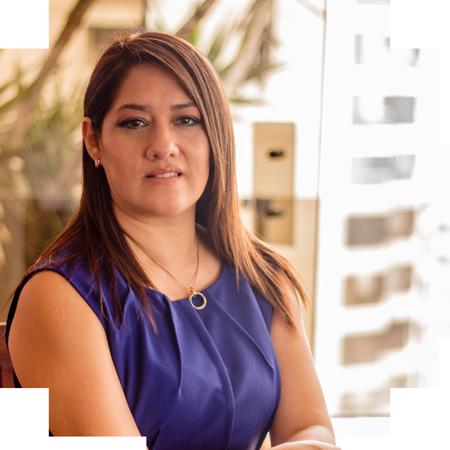 Elizabeth Espinoza